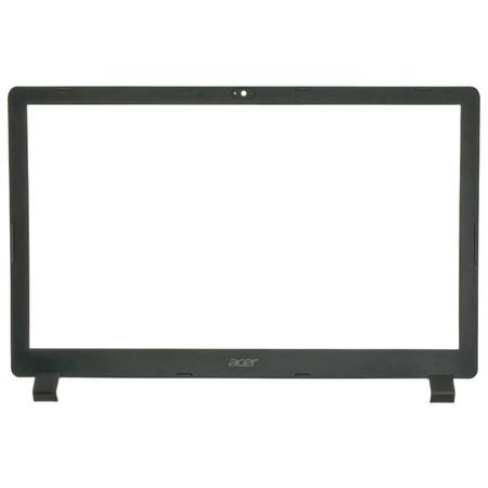 Рамка матрицы (B) для Acer Aspire V5-552G / EAZRK004010 черный