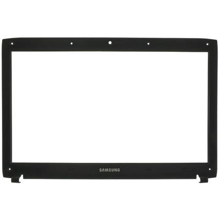 Рамка матрицы (B) для Samsung R590 / BA75-02454A REV:A0 черный