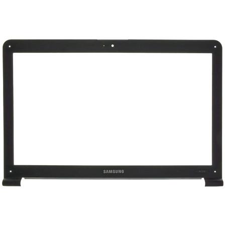Рамка матрицы (B) для Samsung RC510 / BA75-03037A черный