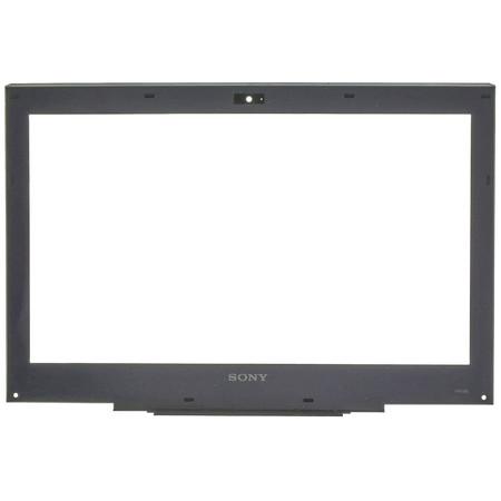 Рамка матрицы (B) для Sony VAIO VPCSB1Z9R/B / 012-000A-6394-A темно - синий