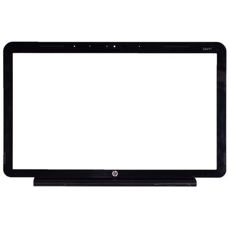 Рамка матрицы (B) для HP Envy 15-1020er / 3ZSP7LBTP10 черный