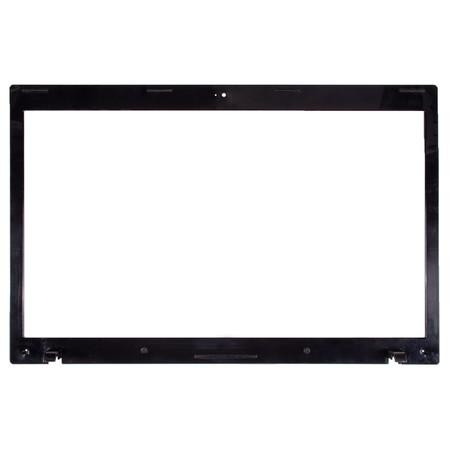 Рамка матрицы (B) для HP ProBook 4720s / 41.4GL01.XXX черный