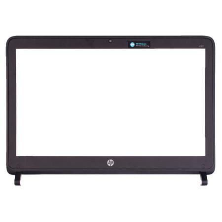 Рамка матрицы (B) для HP ProBook 430 G1 / 41.4YV01.XXX черный