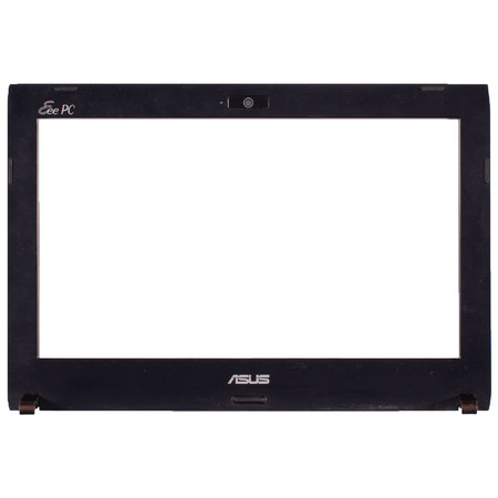 Рамка матрицы (B) для Asus Eee PC 1025C / 13GOA3F8AP070-20 черный