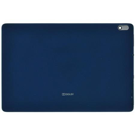 Задняя крышка Lenovo IdeaTab A10-70 (A7600) / синий