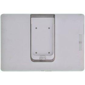 Задняя крышка планшета Asus Padfone 2 station (A68) (P03) (Станция) / 13GAT00210P120-2 белый