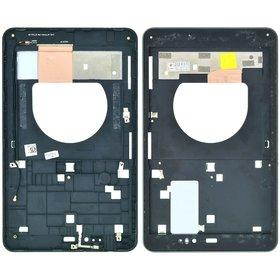 Рамка тачскрина ASUS MeMO Pad HD7 Dual SIM (ME7510KG) K00S