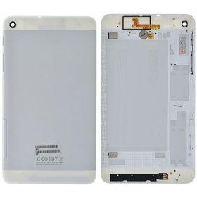 Задняя крышка планшета Huawei MediaPad T1 7.0 (T1-701U)