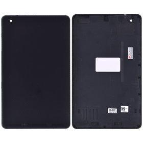 EANKV003010 Задняя крышка планшета