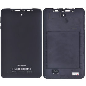 Задняя крышка планшета Prestigio MultiPad VISCONTE QUAD 3G (PMP881TD3G)
