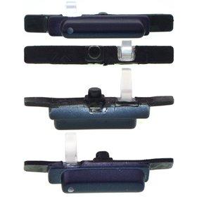 Кнопка включения (толкатель) ASUS Transformer Pad TF300T / синий