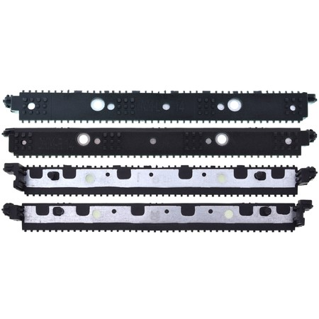 Салазки HDD для HP Pavilion 15-p000 / CNM-L 14 / CNM-R 14