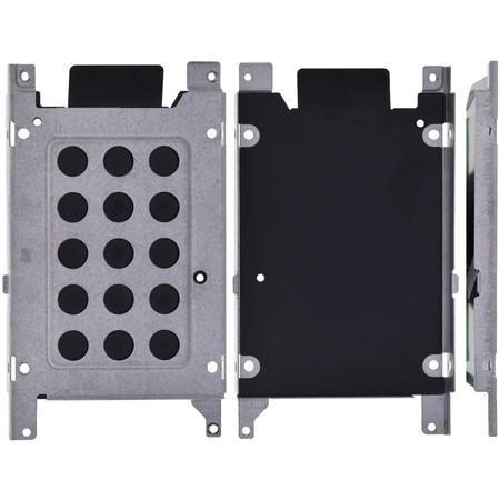 Салазки HDD для Asus X55 (15,4)