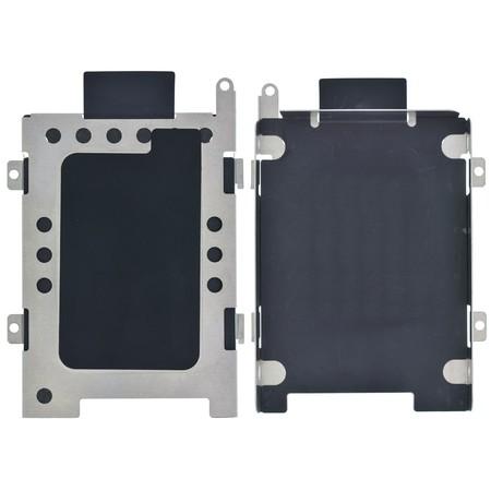 Салазки HDD для Asus N61