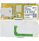Шлейф / плата DIGMA iDxD7 3G M55-S072-111 на Card Reader