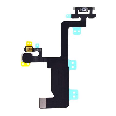 Шлейф / плата Apple iPhone 6 821-2523-A на кнопку включения