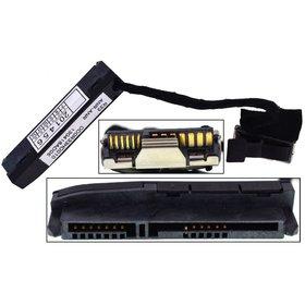 Шлейф (плата) на разъем HDD HP Pavilion g6-2102ev