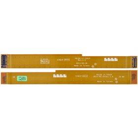 Шлейф / плата материнской платы Acer Iconia Tab A100