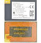 Шлейф / плата NFC MODULE для Sony Vaio SVF1521D4E