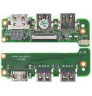 Шлейф / плата на USB Acer (копия)