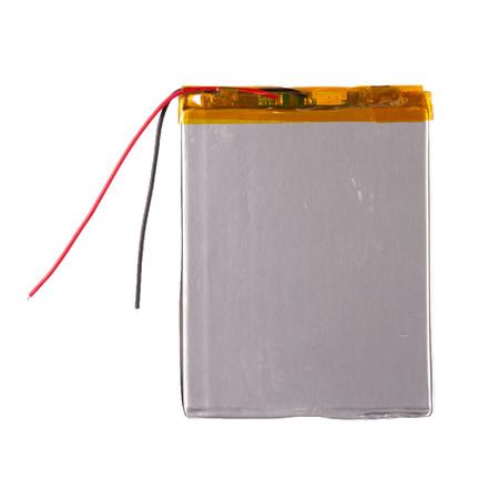 Аккумулятор DEX iP700