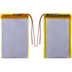 Аккумулятор Gmini MagicBook A6LHD