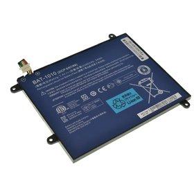 Аккумулятор Acer Iconia Tab A500 / BAT-1010