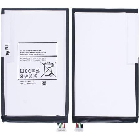 Аккумулятор для Samsung Galaxy Tab 3 8.0 SM-T310 (WIFI) / T4450E