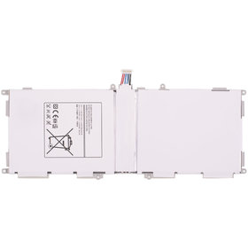 Аккумулятор для Samsung Galaxy Tab 4 10.1 SM-T531 (3G) / EB-BT530FBE
