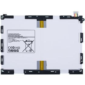 1ICP3/80/107-2 Аккумулятор