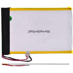 BTUCOSC0B5H13183002646 Аккумулятор DNS AirTab P72g