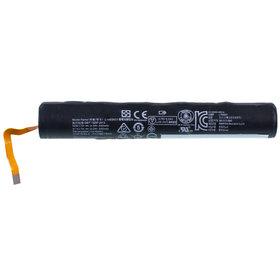 L14C2K31 Аккумулятор