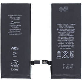 Аккумулятор Apple iPhone 6