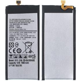 EB-BA300ABE Аккумулятор
