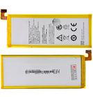 Аккумулятор ZTE Geek 2 LTE S2003 / LI3824T43P6HA54236-H