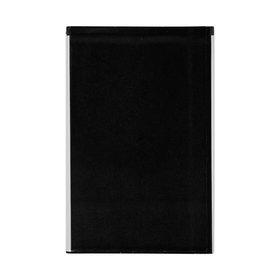 Аккумулятор Asus ZenFone 2 Laser (ZE550KL) / C11P1501