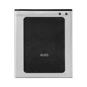 Аккумулятор для Micromax A093 Canvas Fire / A093