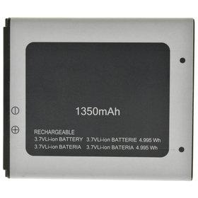 Аккумулятор для Micromax D305 / Model: D305