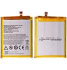Аккумулятор для ZTE Blade A510 / Li3822T43P8h725640
