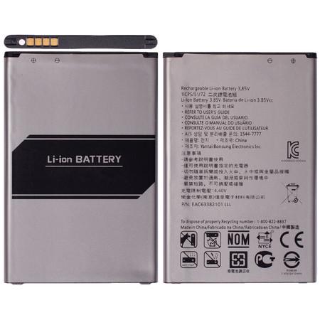Аккумулятор для LG K9 (LMX210NMW)