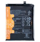 Аккумулятор для Honor 9 (STF-l09) / HB386280ECW