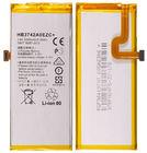 Аккумулятор для Huawei Y3 2017 (CRO-L02) / HB3742A0EZC+