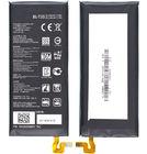 Аккумулятор для LG Q6 M700AN / BL-T33