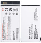 Аккумулятор для Philips Xenium X623