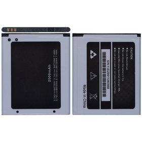 Аккумулятор для Micromax Q338 Canvas Magnus 2