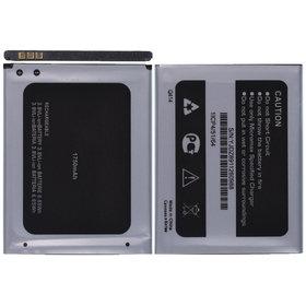 Аккумулятор для Micromax Q414 Canvas Blaze 4G+