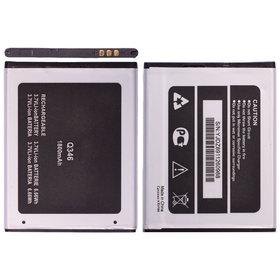 Аккумулятор для Micromax Q346 Bolt