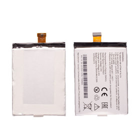 Аккумулятор для YotaPhone 2 / YT0225023