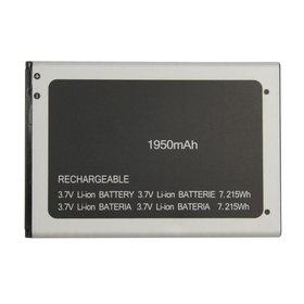 Аккумулятор для Micromax Q341 Bolt