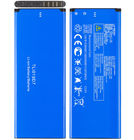 Аккумулятор для Alcatel 1 5033D